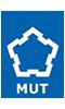 Magyar Urbanisztikai Társaság
